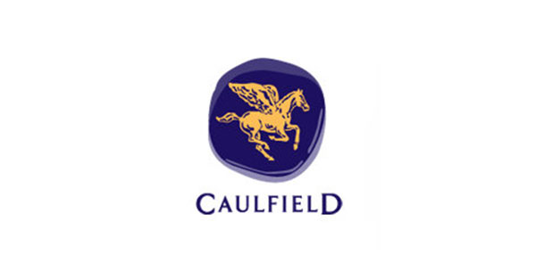 caulfield logo 2