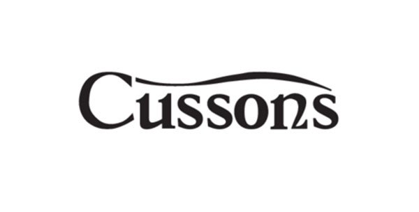 cussons logo