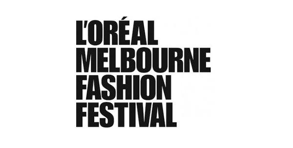 lmff2012 logo
