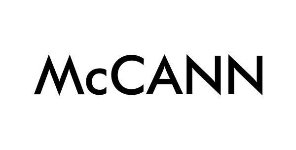 macann logo