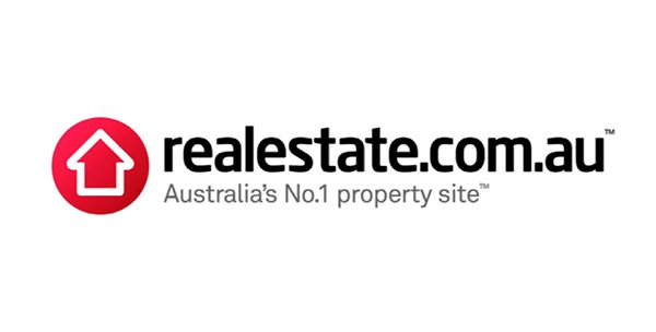 realestate.com.au logo