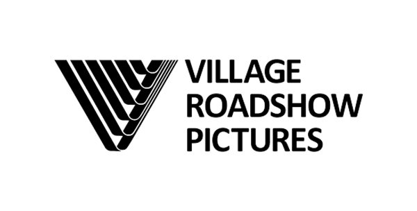 village road logo