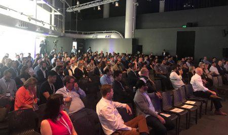Tealium Digital Velocity Conference