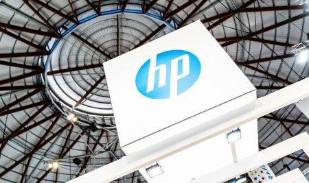 HP Printex