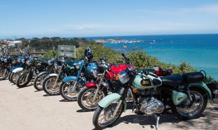 motorcycles photo