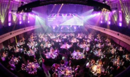 Melbourne Awards