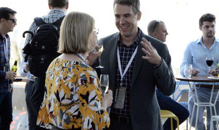 Australian Events Guests